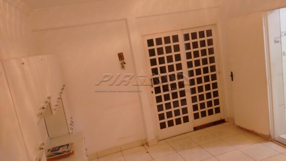 Alugar Casa / Padrão em Ribeirão Preto R$ 1.800,00 - Foto 22
