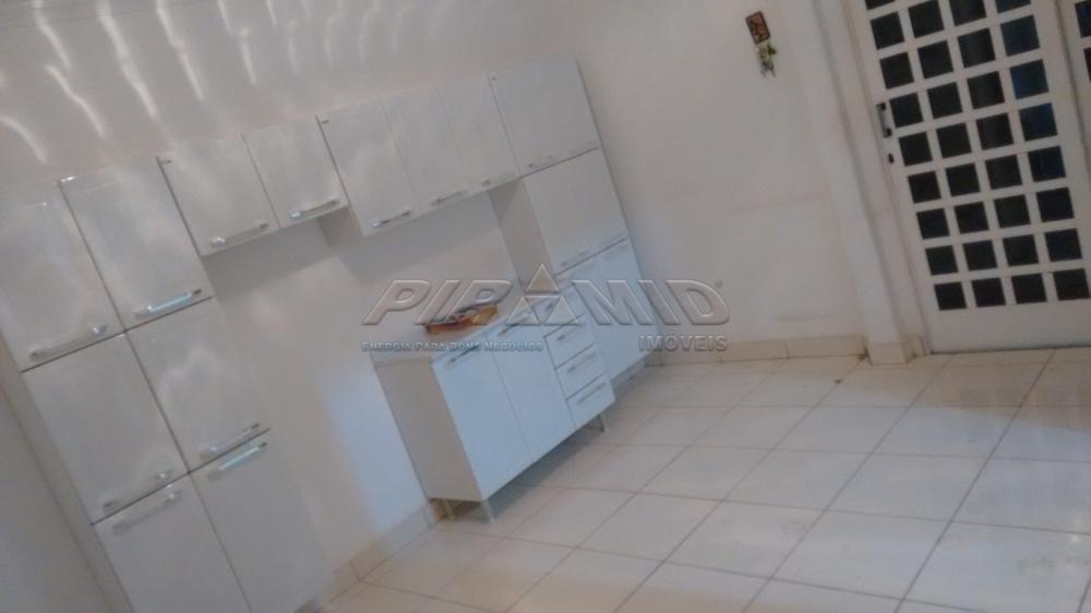 Alugar Casa / Padrão em Ribeirão Preto R$ 1.800,00 - Foto 23