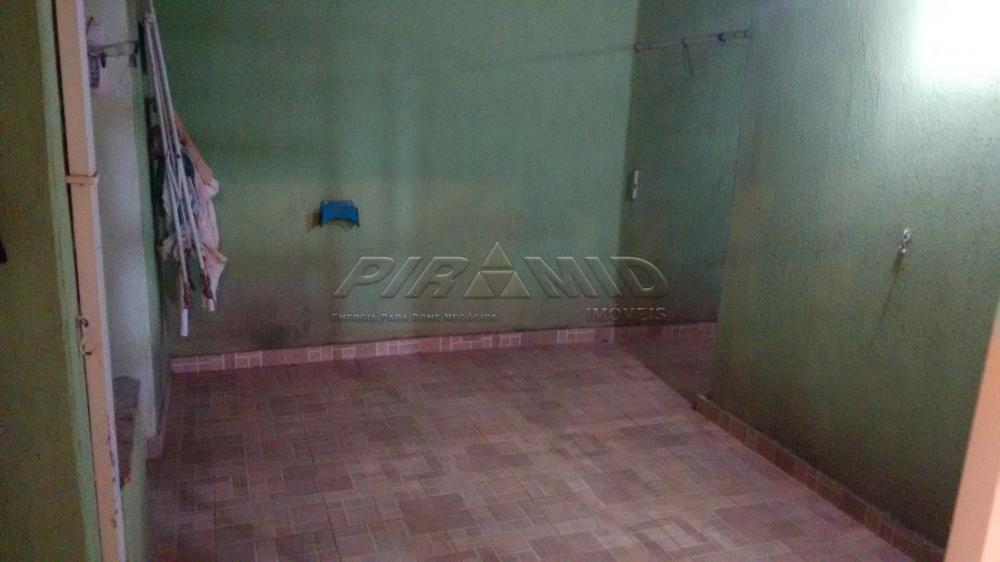 Alugar Casa / Padrão em Ribeirão Preto R$ 1.800,00 - Foto 24