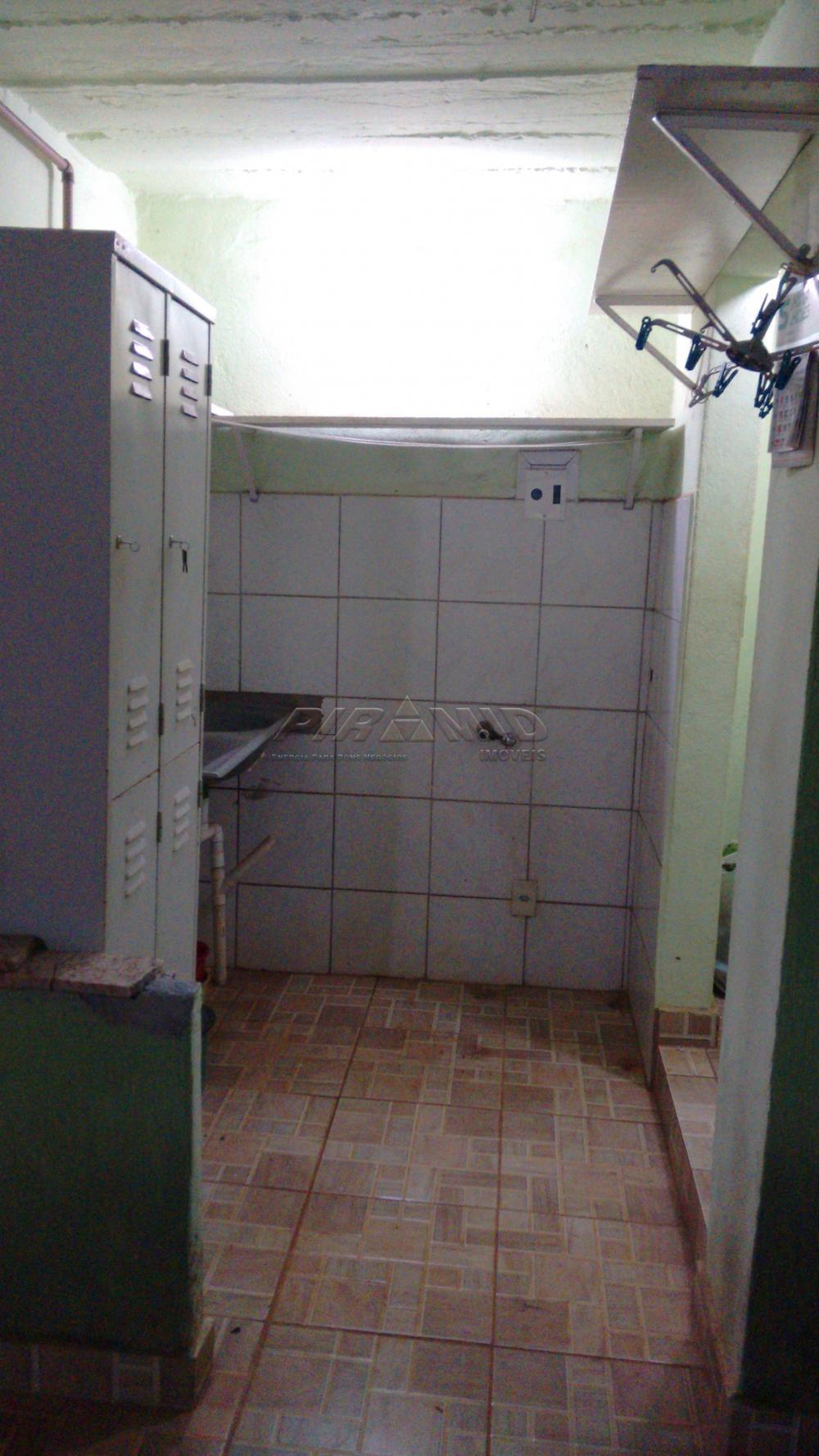 Alugar Casa / Padrão em Ribeirão Preto R$ 1.800,00 - Foto 25