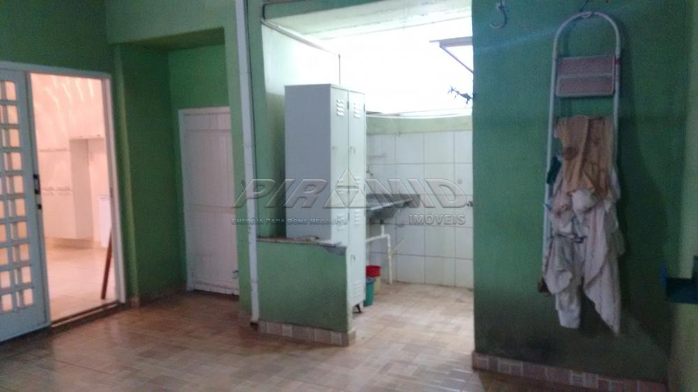 Alugar Casa / Padrão em Ribeirão Preto R$ 1.800,00 - Foto 29