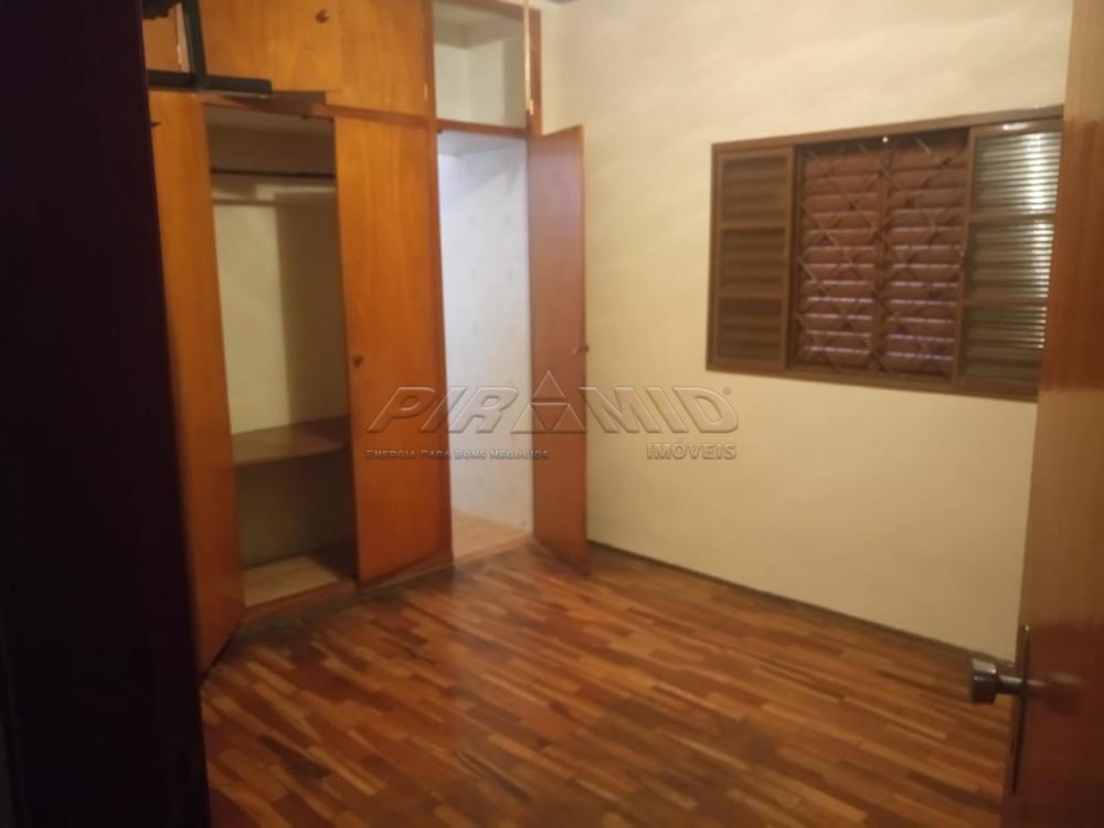 Alugar Casa / Padrão em Ribeirão Preto apenas R$ 900,00 - Foto 10