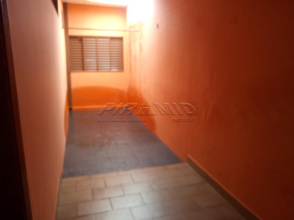 Alugar Casa / Padrão em Ribeirão Preto apenas R$ 900,00 - Foto 19
