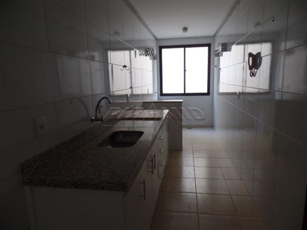 Alugar Apartamento / Padrão em Ribeirão Preto apenas R$ 1.200,00 - Foto 2