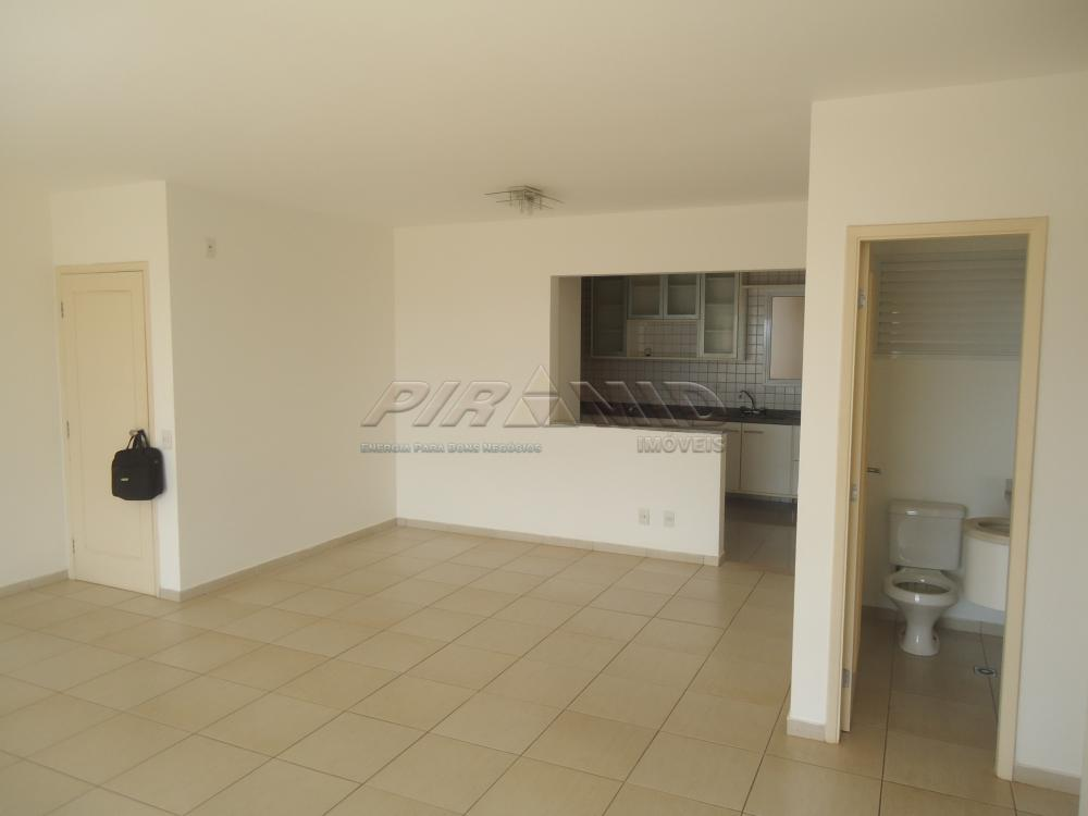 Ribeirao Preto Apartamento Venda R$690.000,00 Condominio R$777,00 3 Dormitorios 3 Suites Area construida 128.00m2