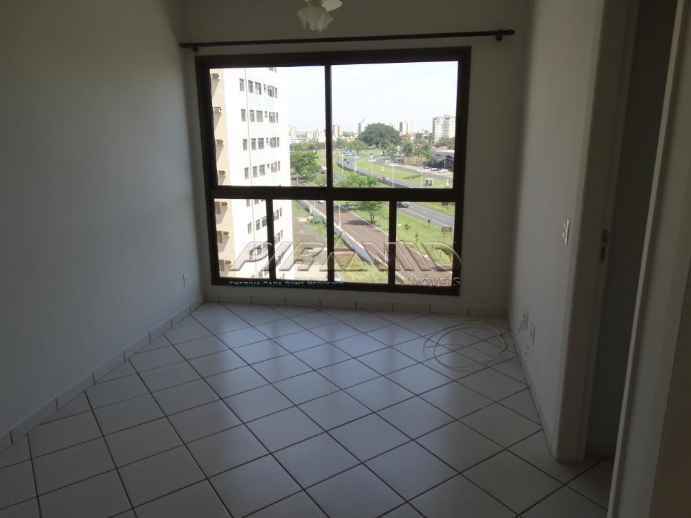 Alugar Apartamento / Padrão em Ribeirão Preto apenas R$ 680,00 - Foto 1