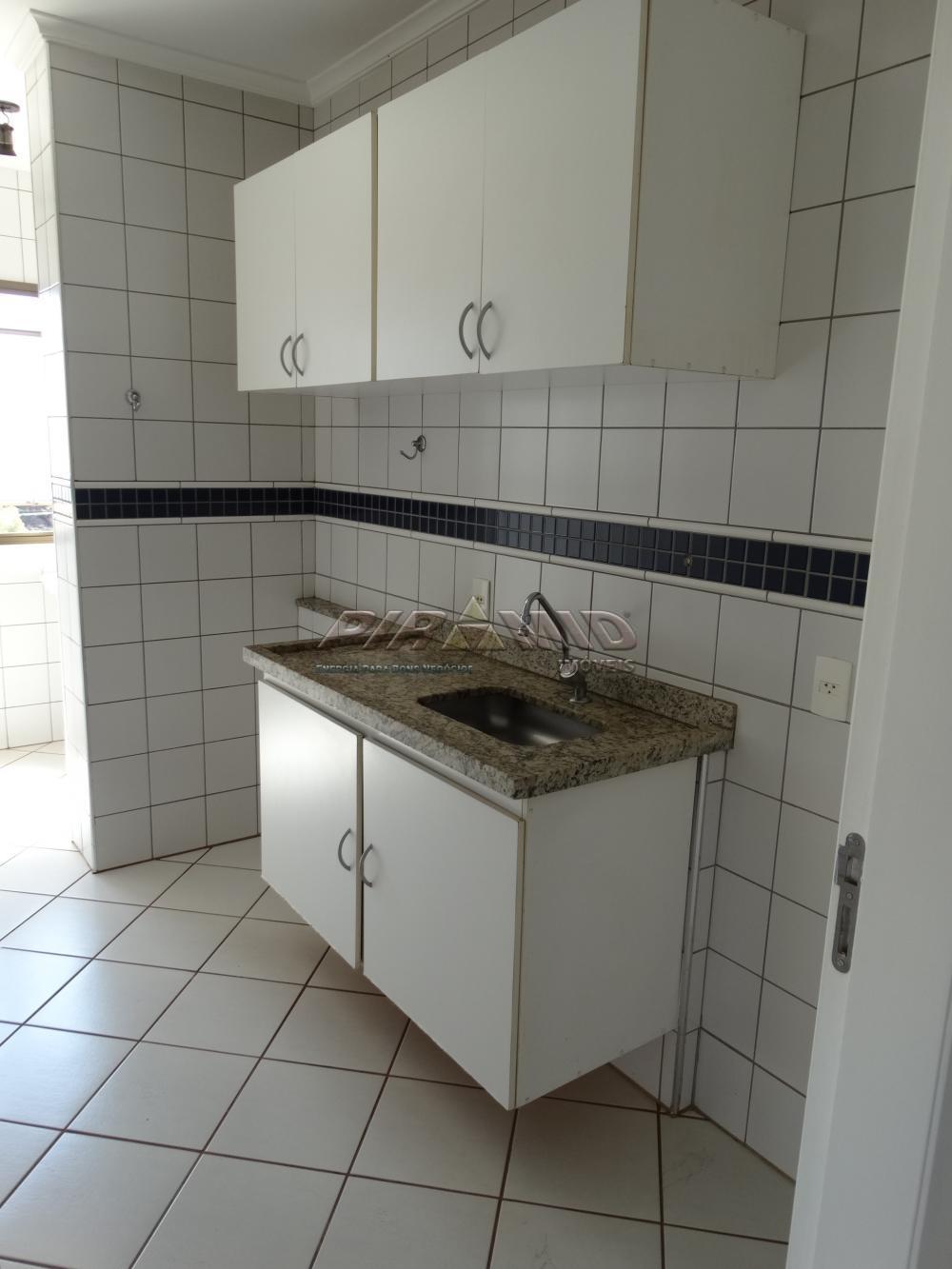 Alugar Apartamento / Padrão em Ribeirão Preto apenas R$ 680,00 - Foto 2