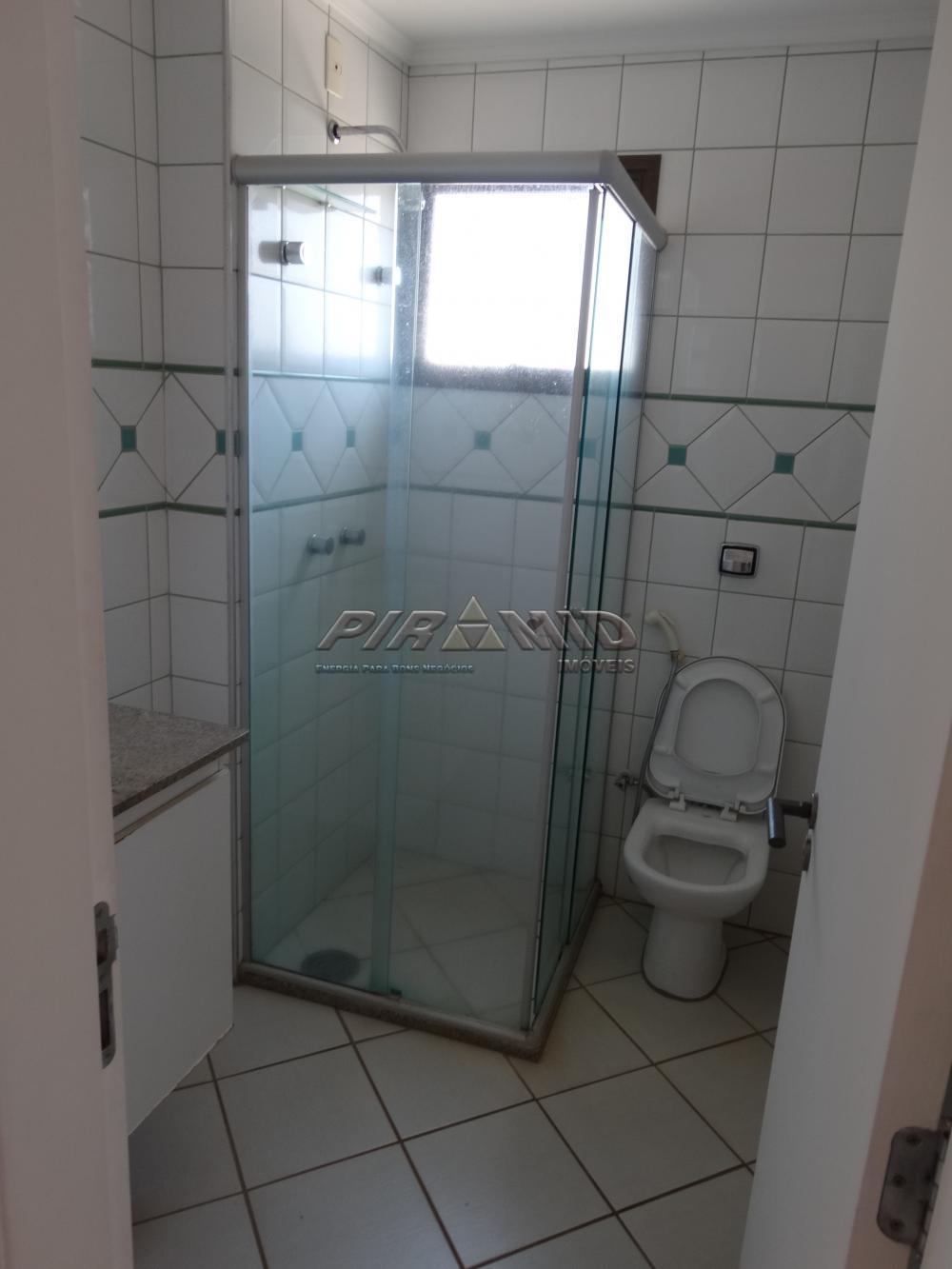 Alugar Apartamento / Padrão em Ribeirão Preto apenas R$ 680,00 - Foto 3