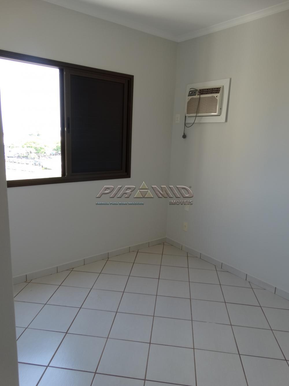 Alugar Apartamento / Padrão em Ribeirão Preto apenas R$ 680,00 - Foto 4