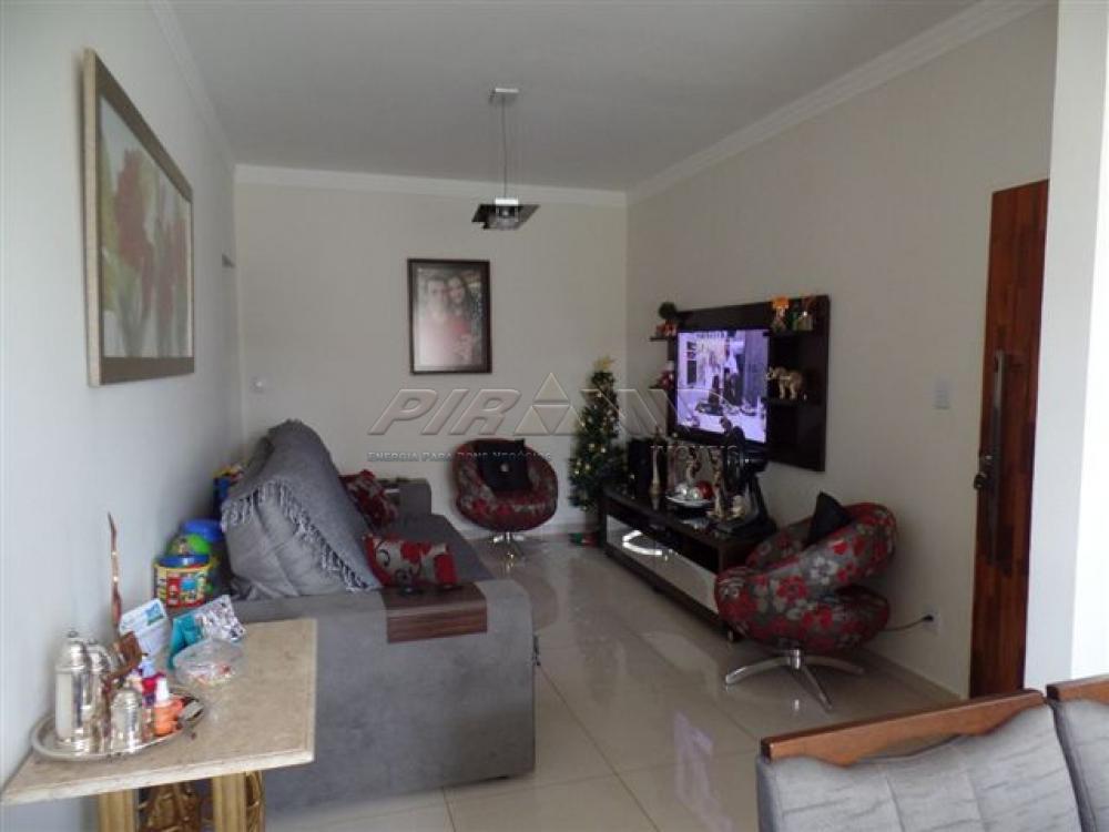 RibeirAA£o Preto Apartamento Venda R$320.000,00 Condominio R$580,00 3 Dormitorios 1 Suite Area construida 96.17m2