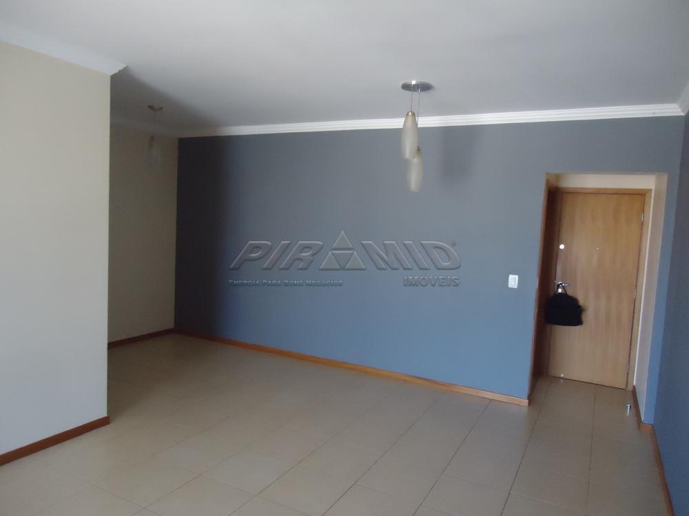 Ribeirao Preto Apartamento Venda R$600.000,00 Condominio R$600,00 3 Dormitorios 1 Suite Area construida 111.00m2