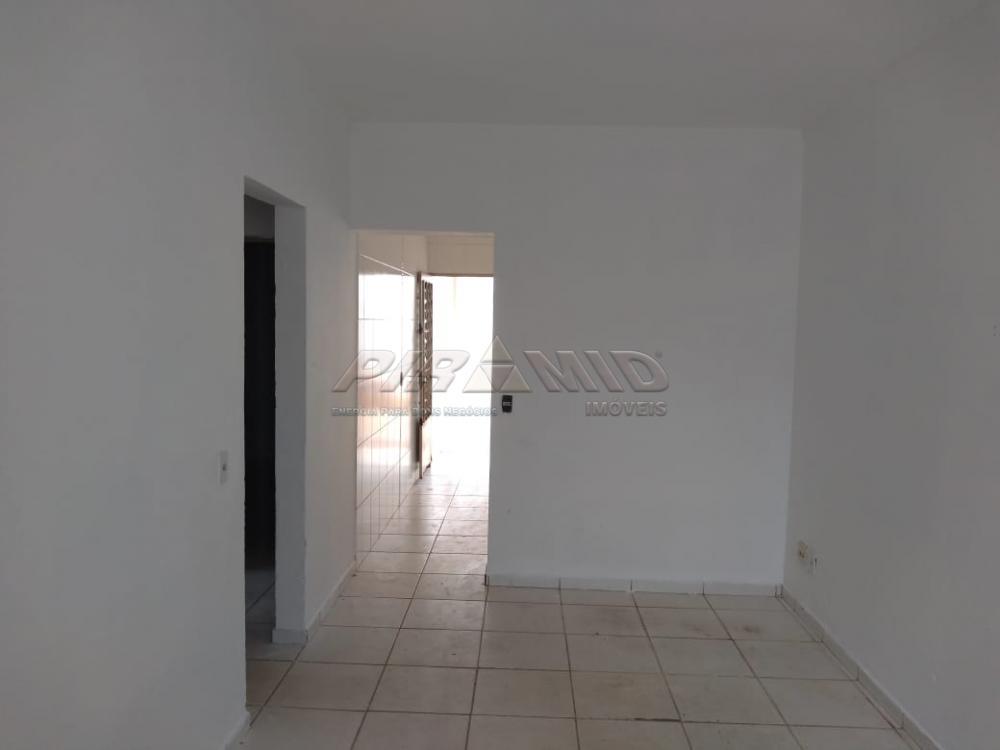 Alugar Casa / Padrão em Ribeirão Preto apenas R$ 750,00 - Foto 5