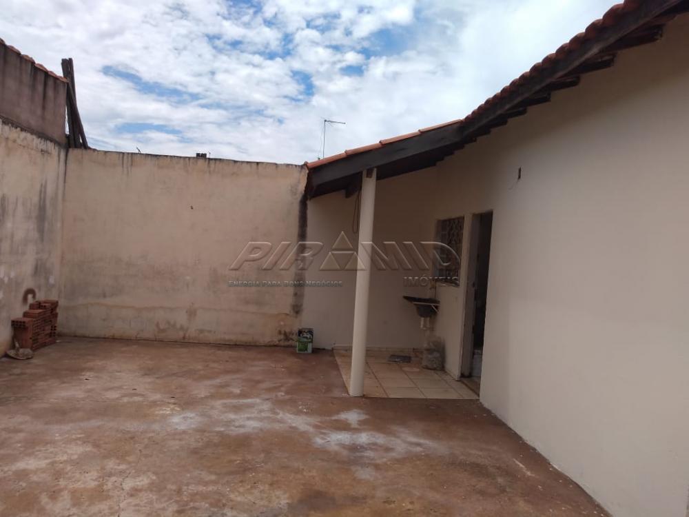 Alugar Casa / Padrão em Ribeirão Preto apenas R$ 750,00 - Foto 9
