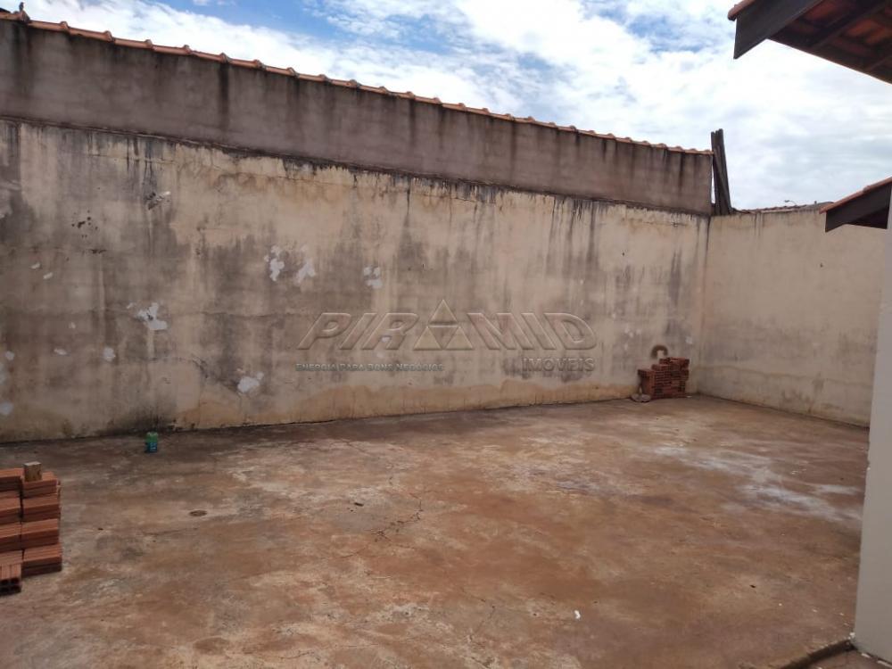 Alugar Casa / Padrão em Ribeirão Preto apenas R$ 750,00 - Foto 10