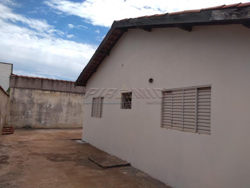 Alugar Casa / Padrão em Ribeirão Preto apenas R$ 750,00 - Foto 11