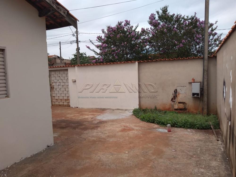 Alugar Casa / Padrão em Ribeirão Preto apenas R$ 750,00 - Foto 12