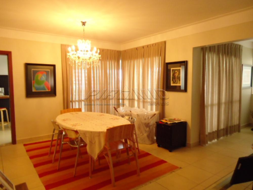 Alugar Apartamento / Padrão em Ribeirão Preto apenas R$ 6.000,00 - Foto 2