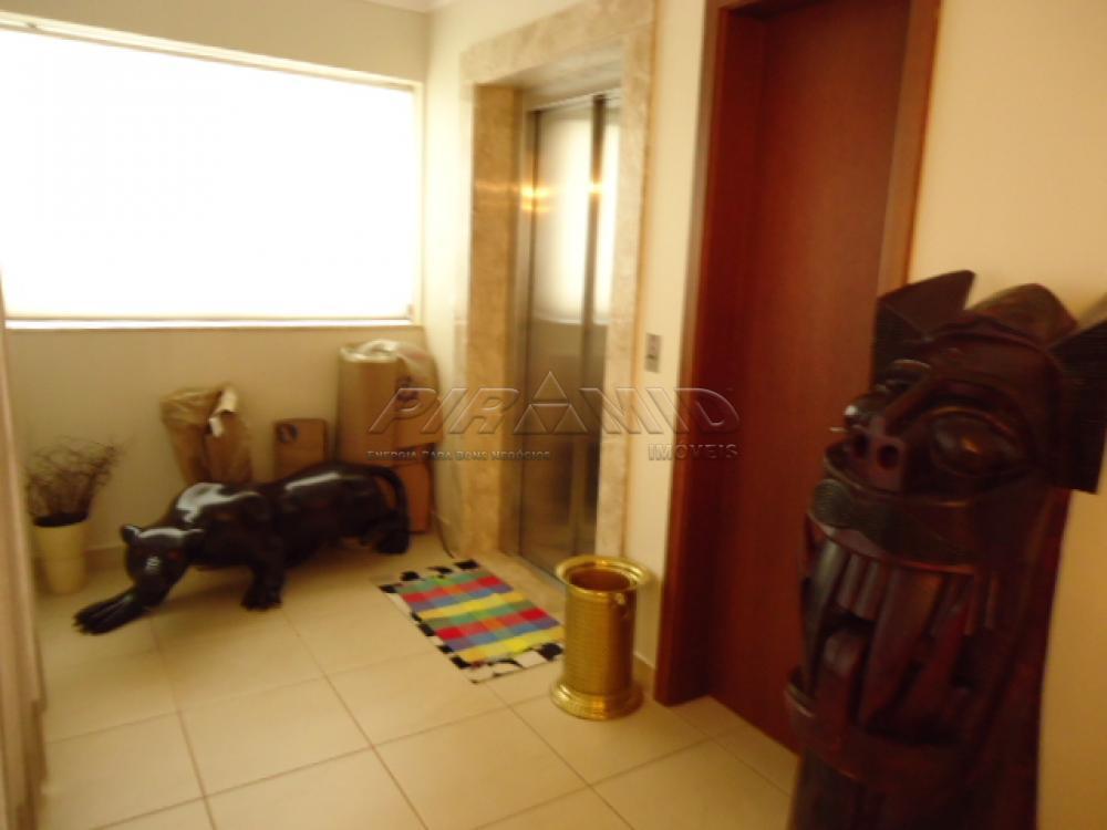 Alugar Apartamento / Padrão em Ribeirão Preto apenas R$ 6.000,00 - Foto 3