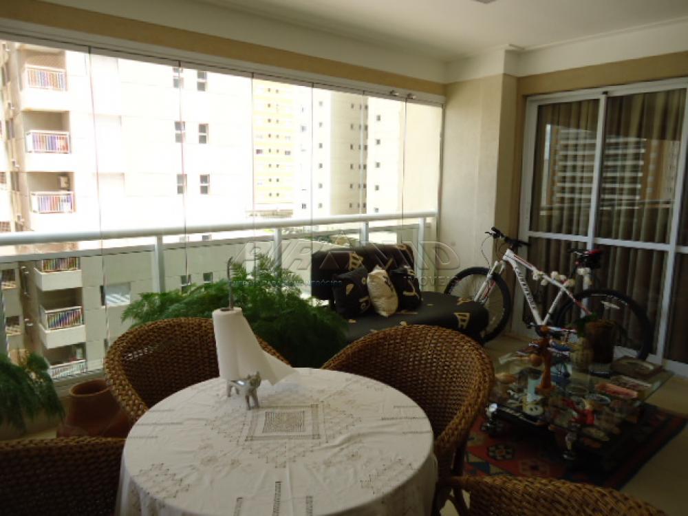 Alugar Apartamento / Padrão em Ribeirão Preto apenas R$ 6.000,00 - Foto 4