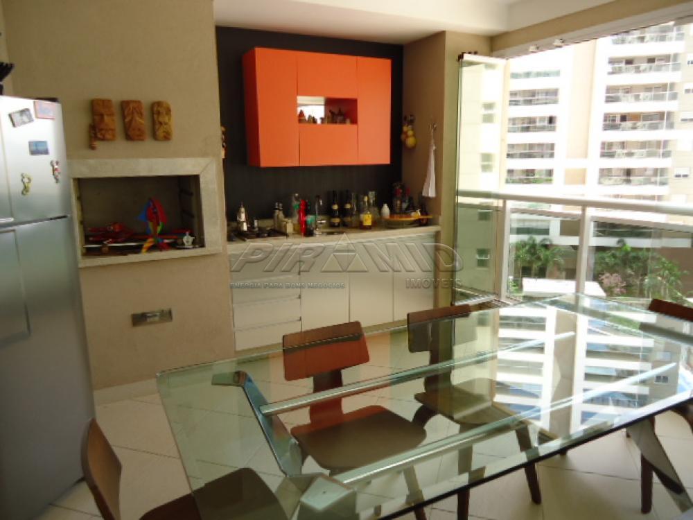 Alugar Apartamento / Padrão em Ribeirão Preto apenas R$ 6.000,00 - Foto 5