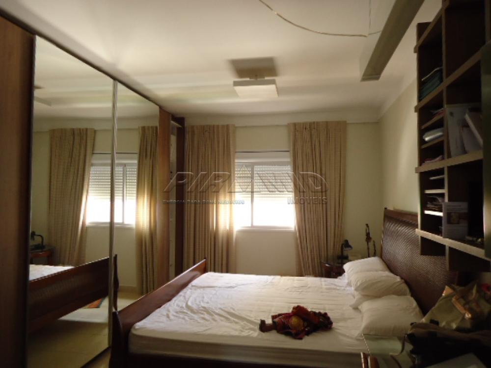 Alugar Apartamento / Padrão em Ribeirão Preto apenas R$ 6.000,00 - Foto 6