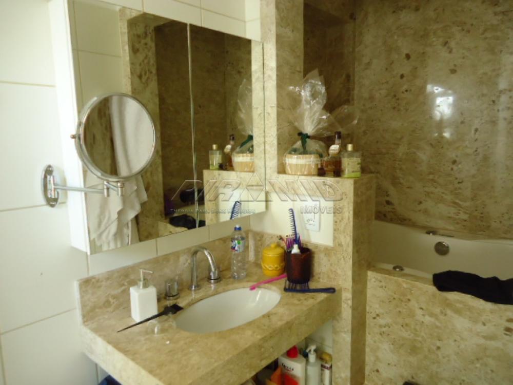 Alugar Apartamento / Padrão em Ribeirão Preto apenas R$ 6.000,00 - Foto 9