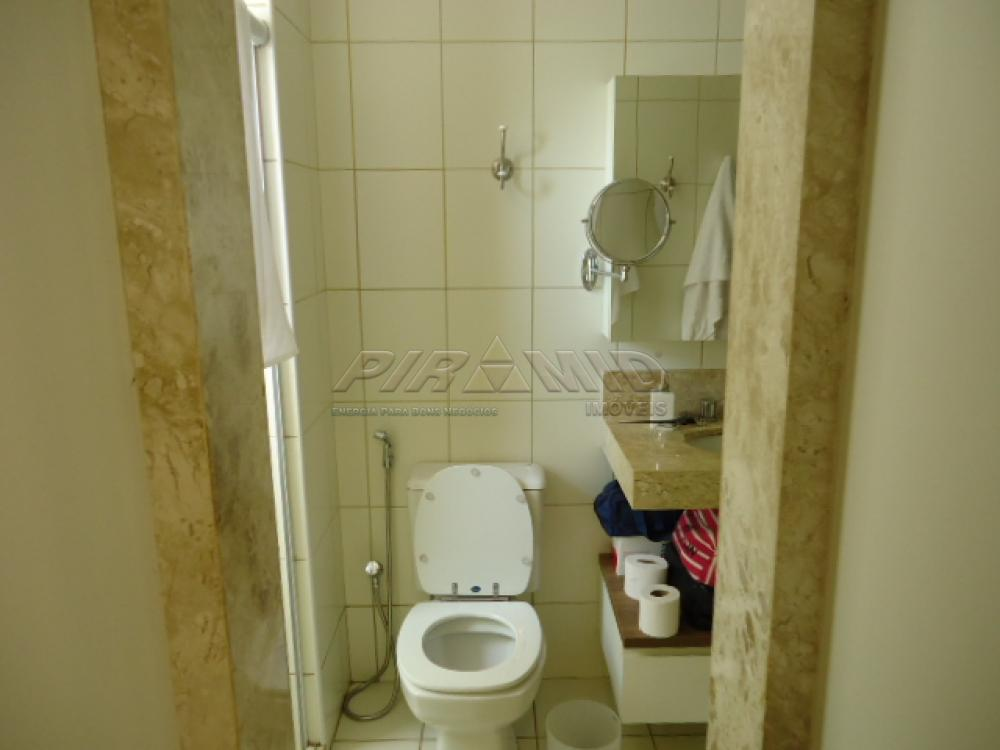 Alugar Apartamento / Padrão em Ribeirão Preto apenas R$ 6.000,00 - Foto 10