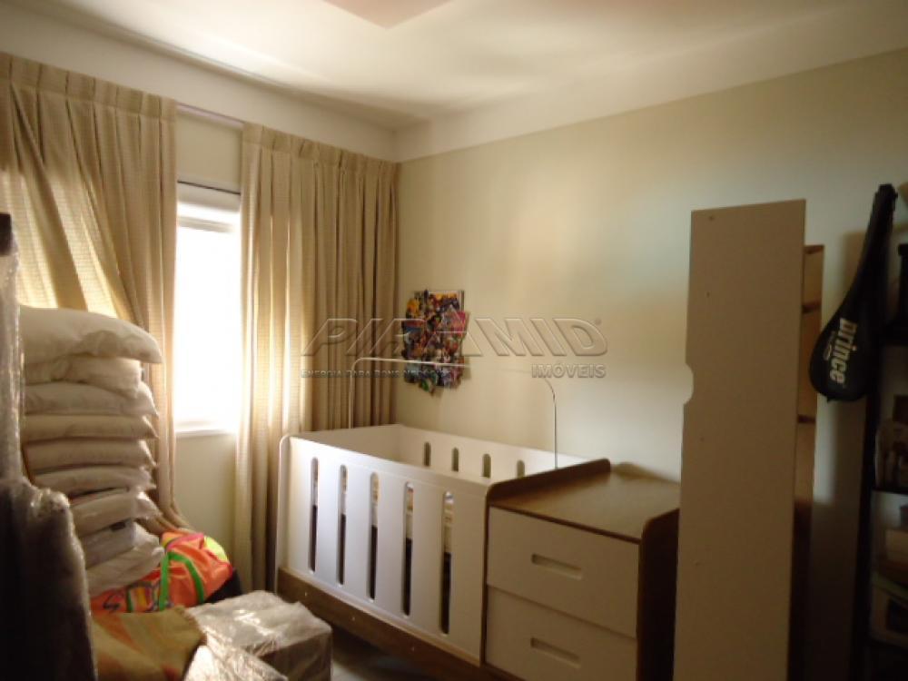 Alugar Apartamento / Padrão em Ribeirão Preto apenas R$ 6.000,00 - Foto 11