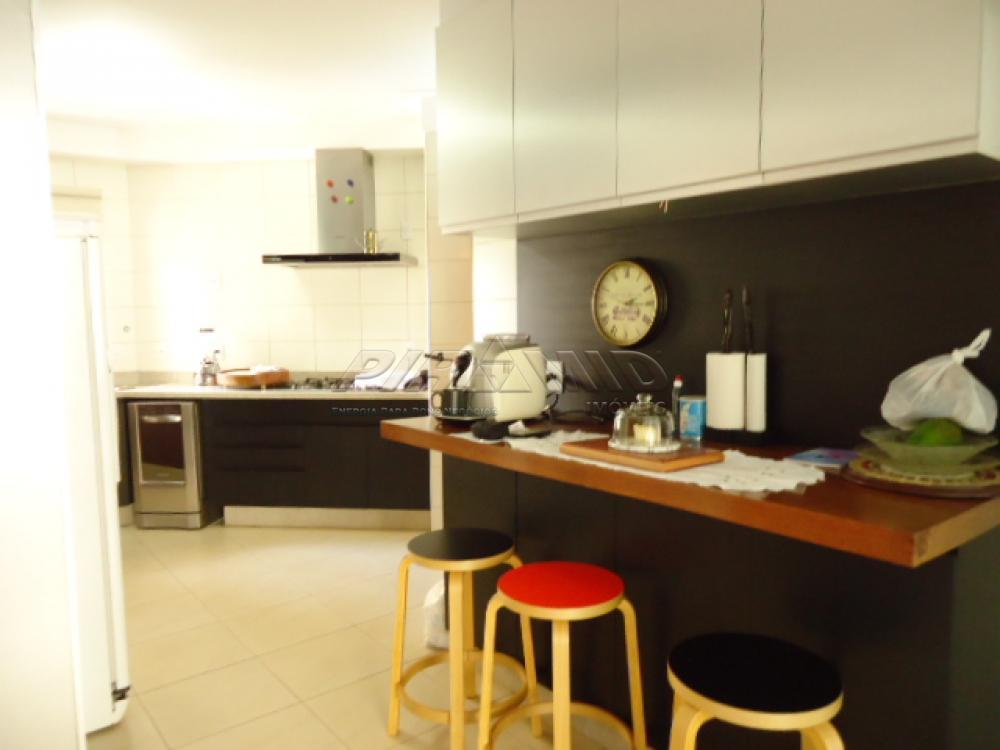 Alugar Apartamento / Padrão em Ribeirão Preto apenas R$ 6.000,00 - Foto 12