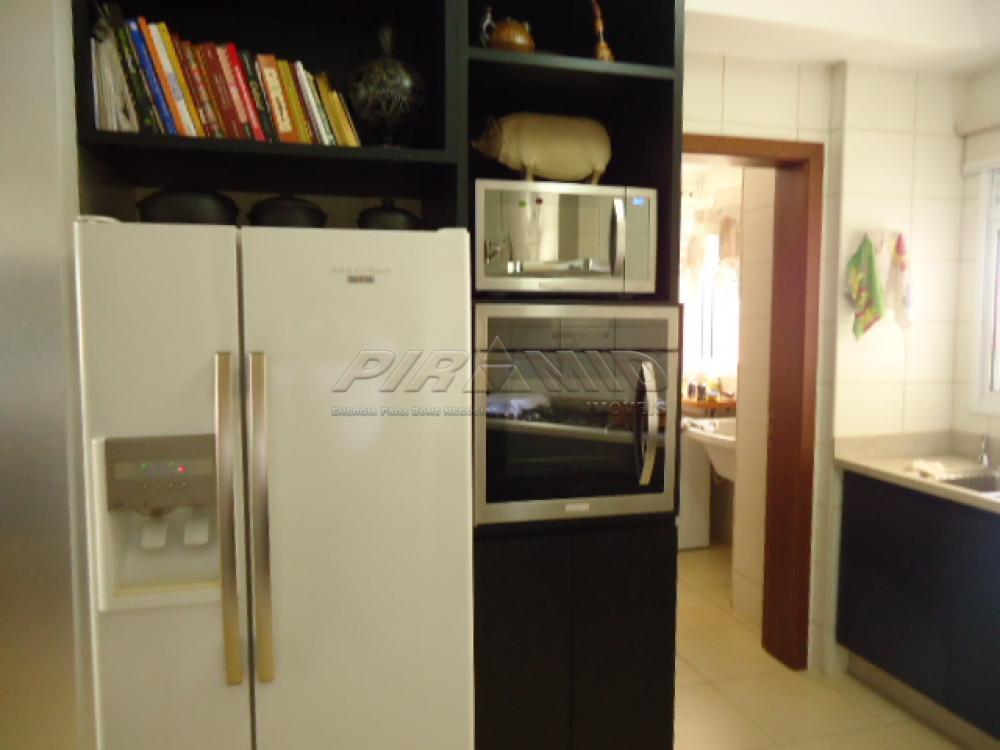 Alugar Apartamento / Padrão em Ribeirão Preto apenas R$ 6.000,00 - Foto 13