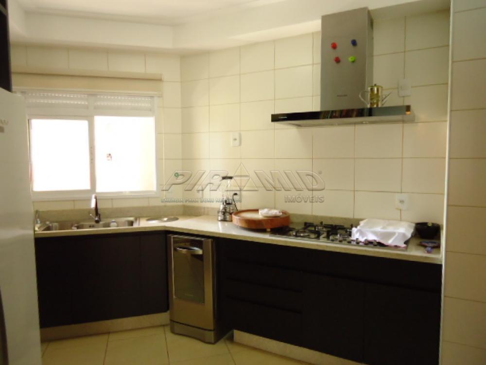 Alugar Apartamento / Padrão em Ribeirão Preto apenas R$ 6.000,00 - Foto 14