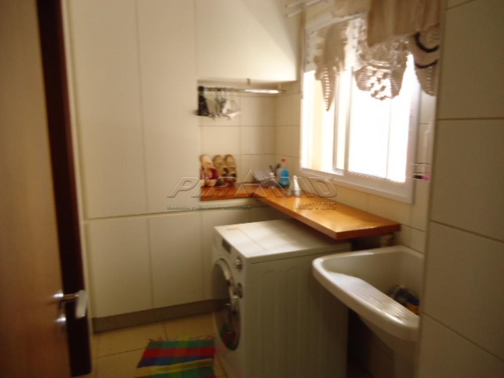 Alugar Apartamento / Padrão em Ribeirão Preto apenas R$ 6.000,00 - Foto 15