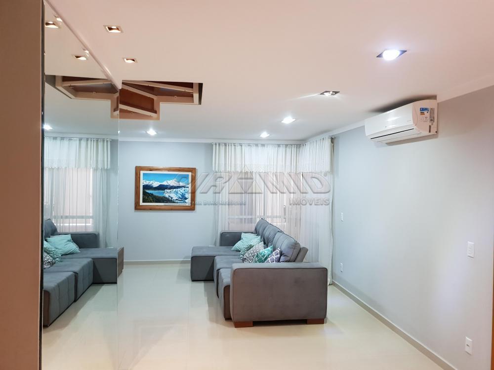 Comprar Casa / Condomínio em Ribeirão Preto apenas R$ 880.000,00 - Foto 2