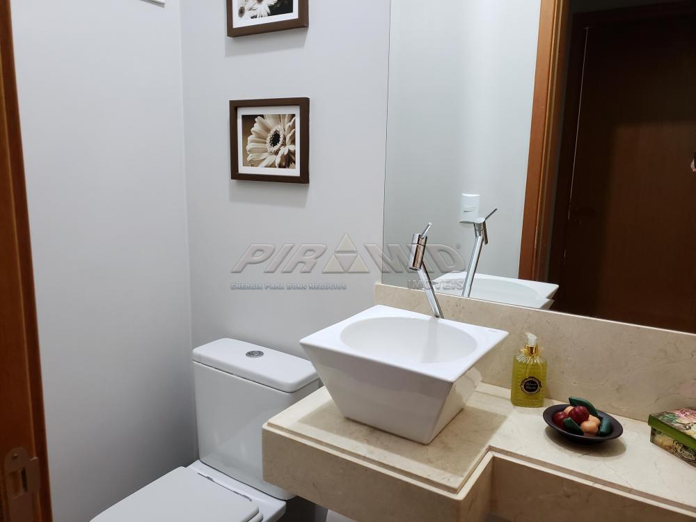 Comprar Casa / Condomínio em Ribeirão Preto apenas R$ 880.000,00 - Foto 6