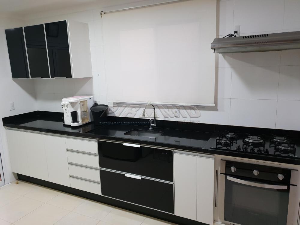 Comprar Casa / Condomínio em Ribeirão Preto apenas R$ 880.000,00 - Foto 9