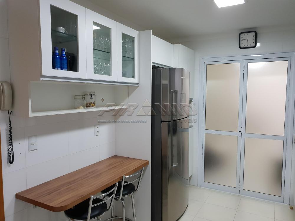 Comprar Casa / Condomínio em Ribeirão Preto apenas R$ 880.000,00 - Foto 11
