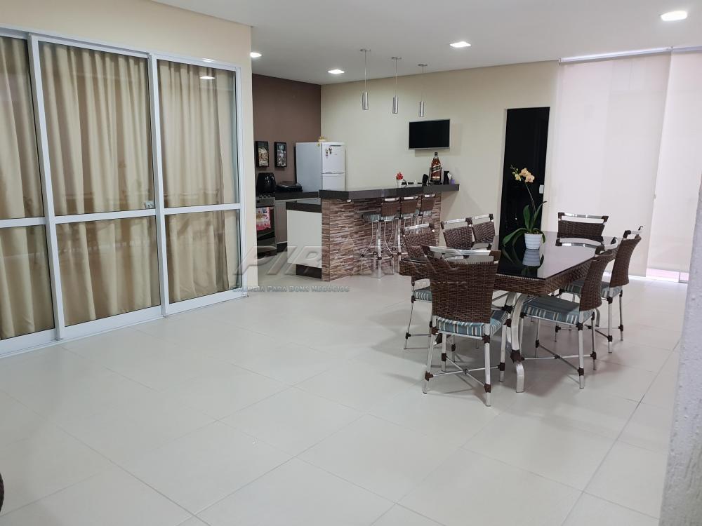 Comprar Casa / Condomínio em Ribeirão Preto apenas R$ 880.000,00 - Foto 15