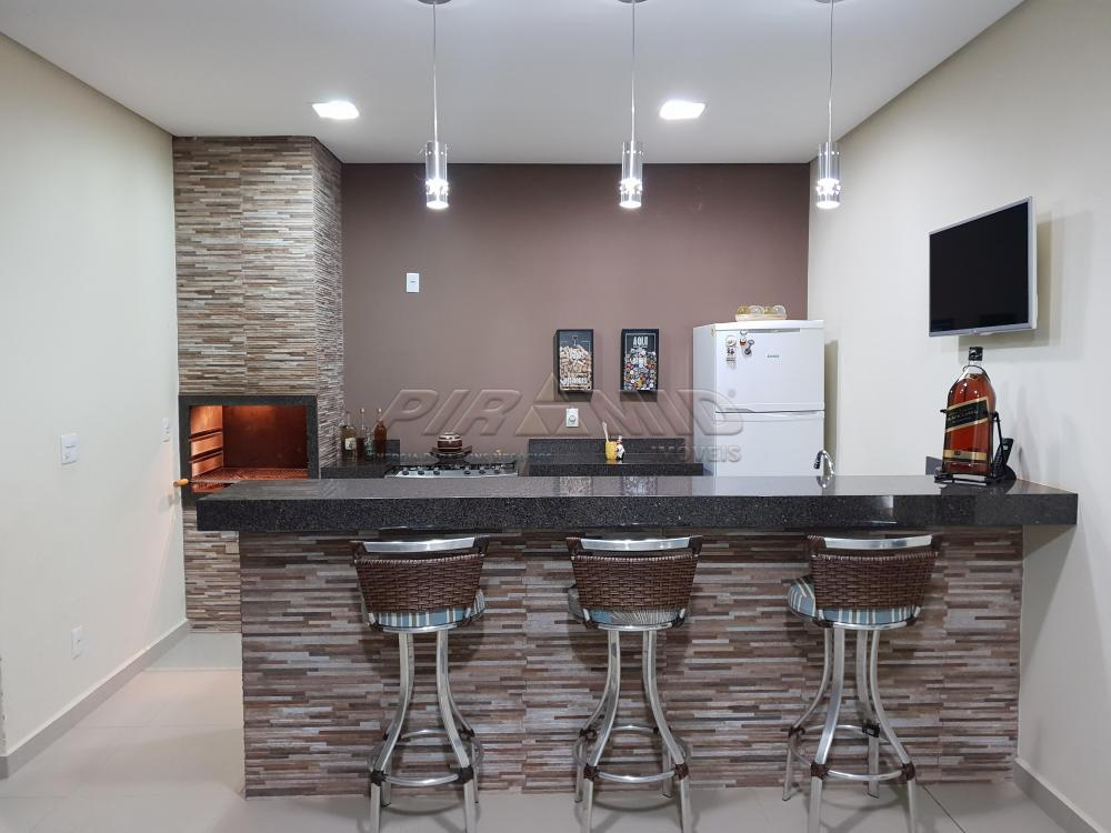 Comprar Casa / Condomínio em Ribeirão Preto apenas R$ 880.000,00 - Foto 16