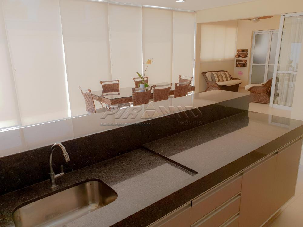 Comprar Casa / Condomínio em Ribeirão Preto apenas R$ 880.000,00 - Foto 17