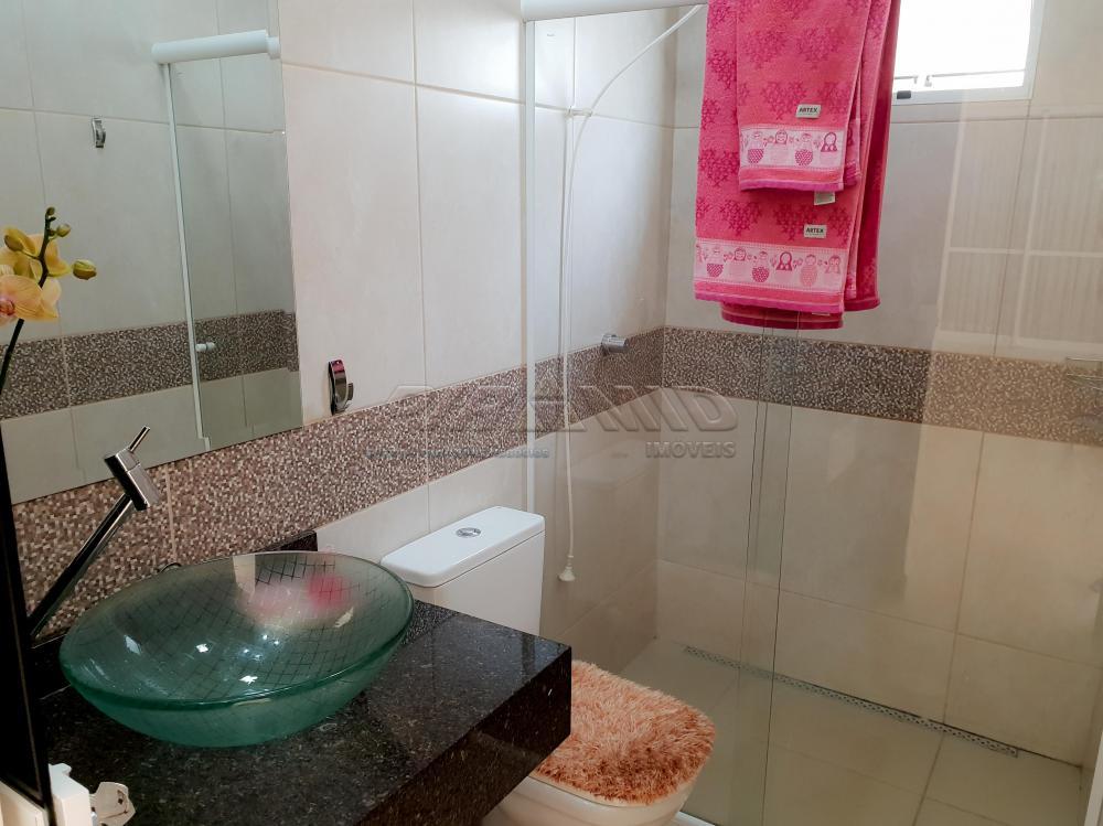 Comprar Casa / Condomínio em Ribeirão Preto apenas R$ 880.000,00 - Foto 20