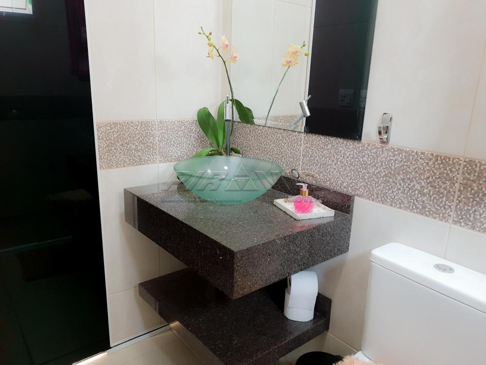 Comprar Casa / Condomínio em Ribeirão Preto apenas R$ 880.000,00 - Foto 21