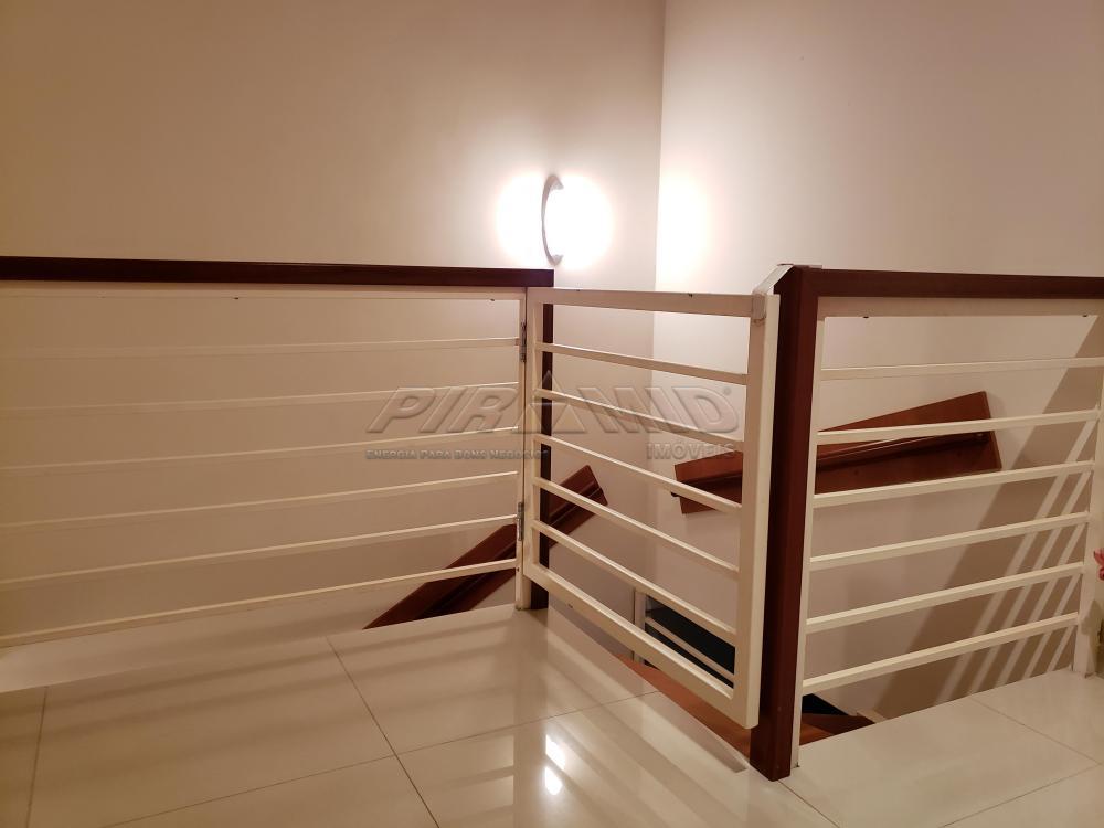 Comprar Casa / Condomínio em Ribeirão Preto apenas R$ 880.000,00 - Foto 22