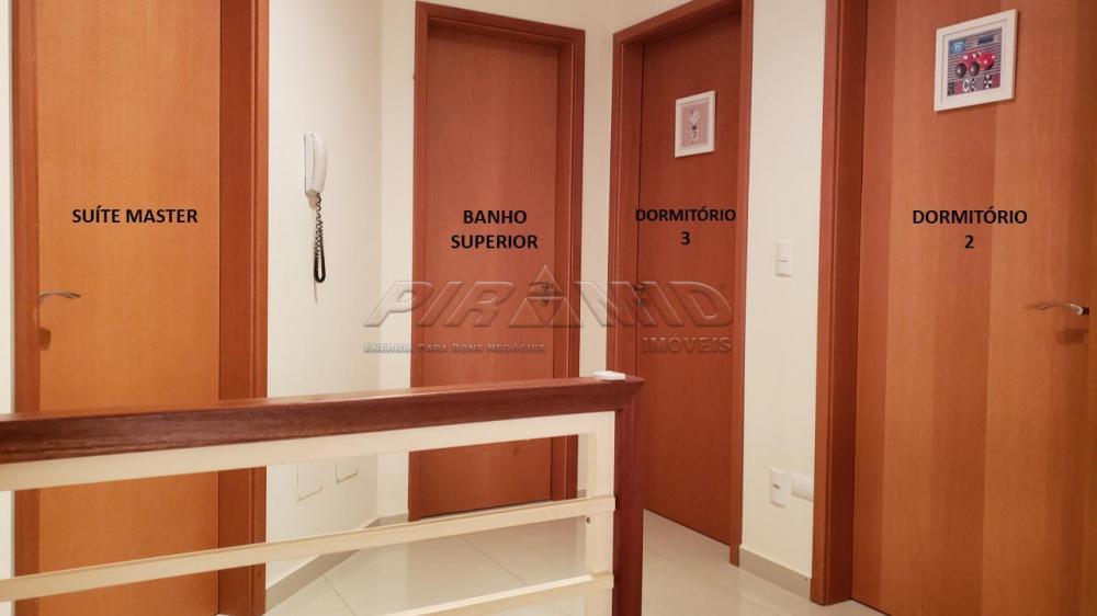 Comprar Casa / Condomínio em Ribeirão Preto apenas R$ 880.000,00 - Foto 23
