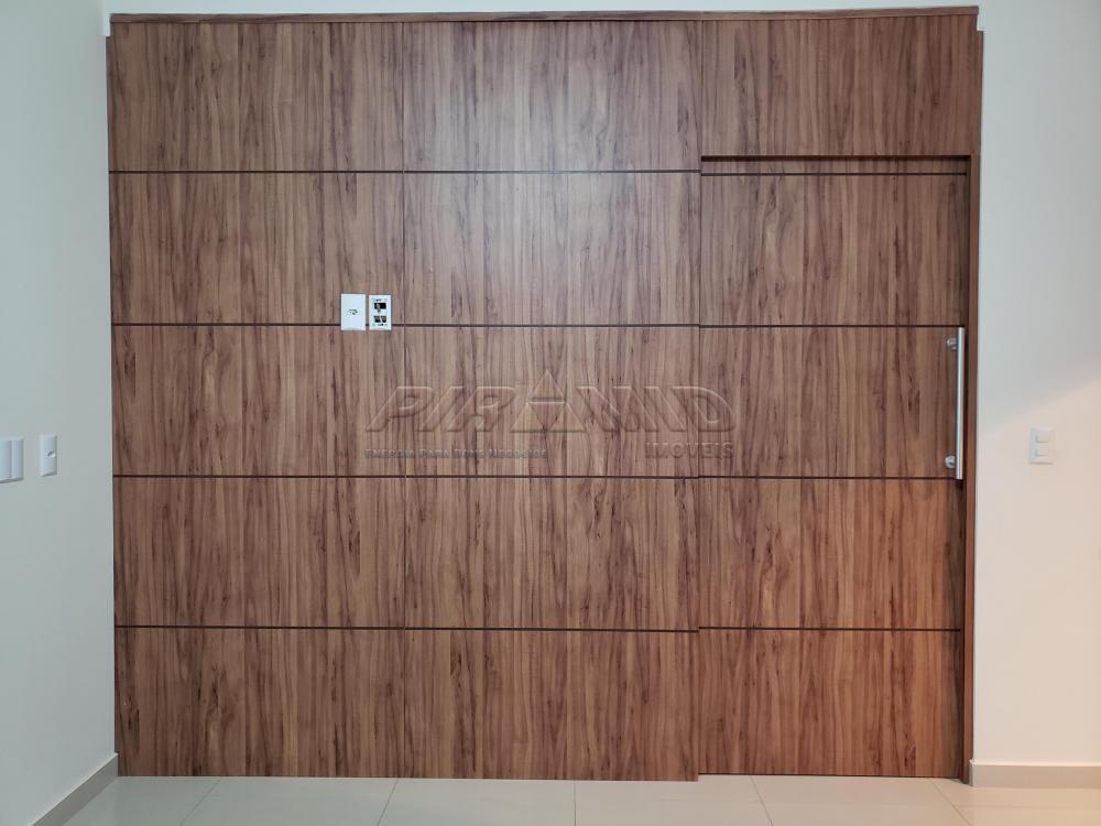Comprar Casa / Condomínio em Ribeirão Preto apenas R$ 880.000,00 - Foto 25