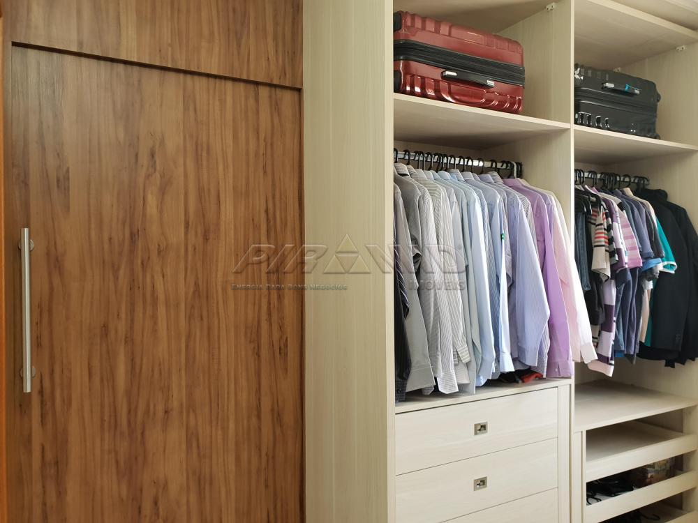 Comprar Casa / Condomínio em Ribeirão Preto apenas R$ 880.000,00 - Foto 26