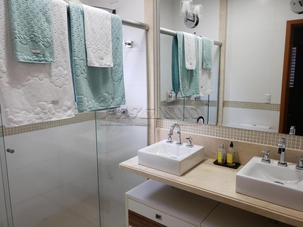 Comprar Casa / Condomínio em Ribeirão Preto apenas R$ 880.000,00 - Foto 28