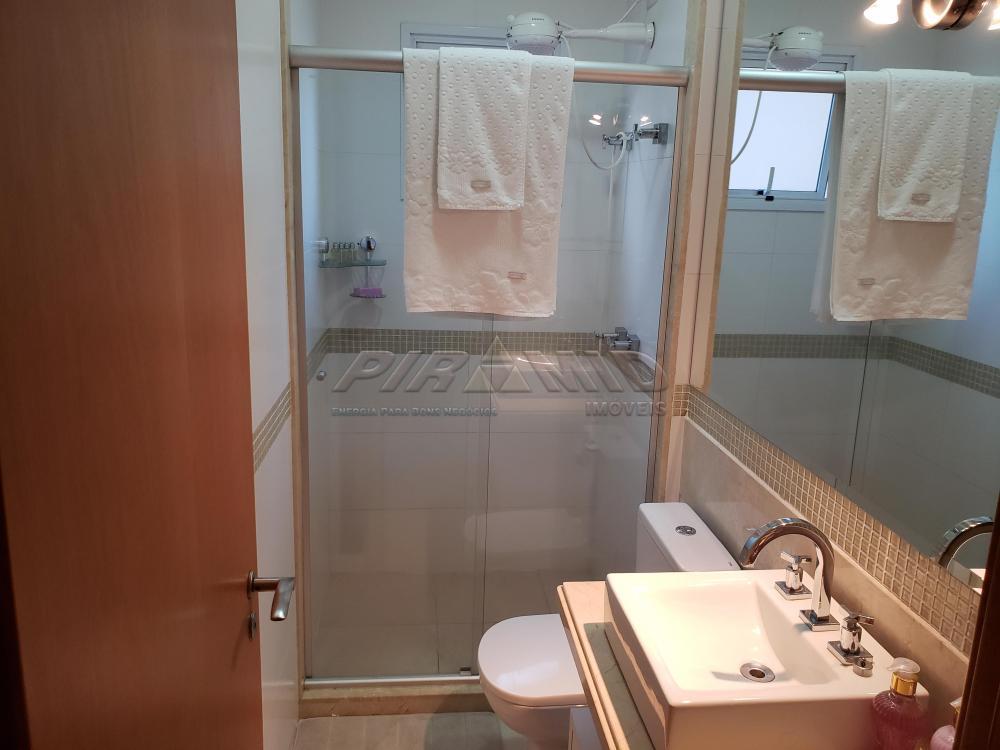 Comprar Casa / Condomínio em Ribeirão Preto apenas R$ 880.000,00 - Foto 30