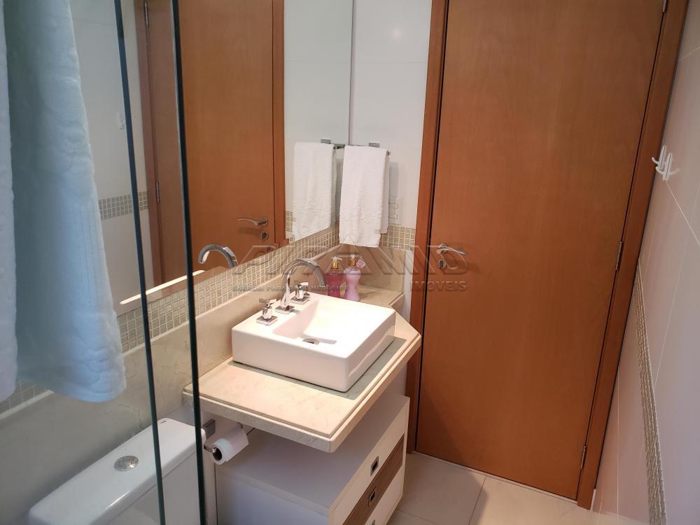 Comprar Casa / Condomínio em Ribeirão Preto apenas R$ 880.000,00 - Foto 31