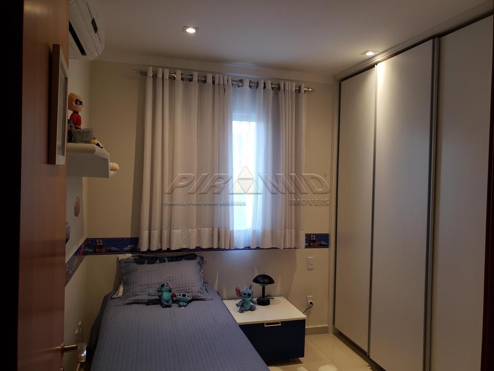 Comprar Casa / Condomínio em Ribeirão Preto apenas R$ 880.000,00 - Foto 32