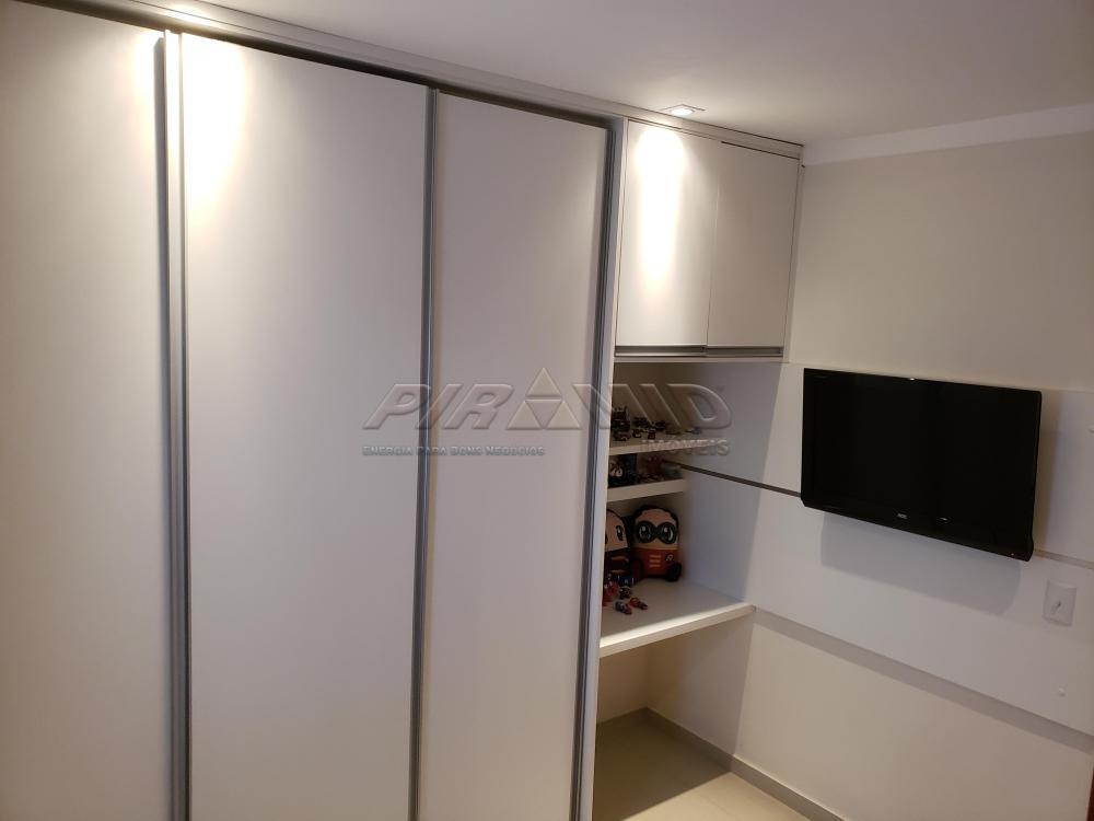 Comprar Casa / Condomínio em Ribeirão Preto apenas R$ 880.000,00 - Foto 33
